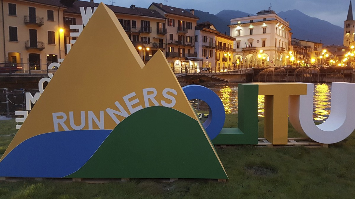 Utlo 2017 ultra tail running lago d'orta (1)