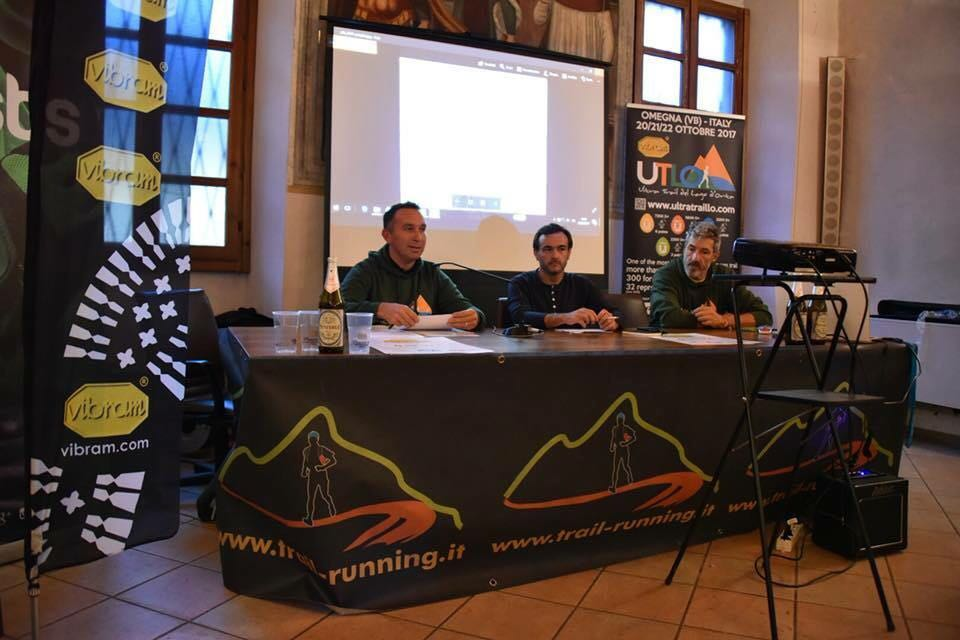 Utlo 2017 ultra tail running lago d'orta (10)