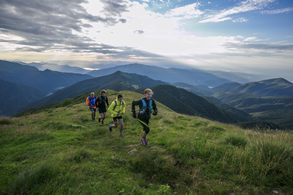 Utlo 2017 ultra tail running lago d'orta (2)